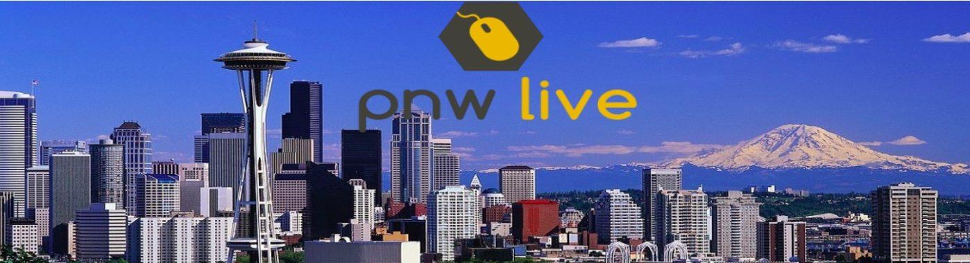 PNW Live